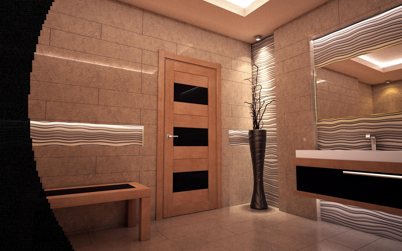 RADA_DOORS_New.jpg