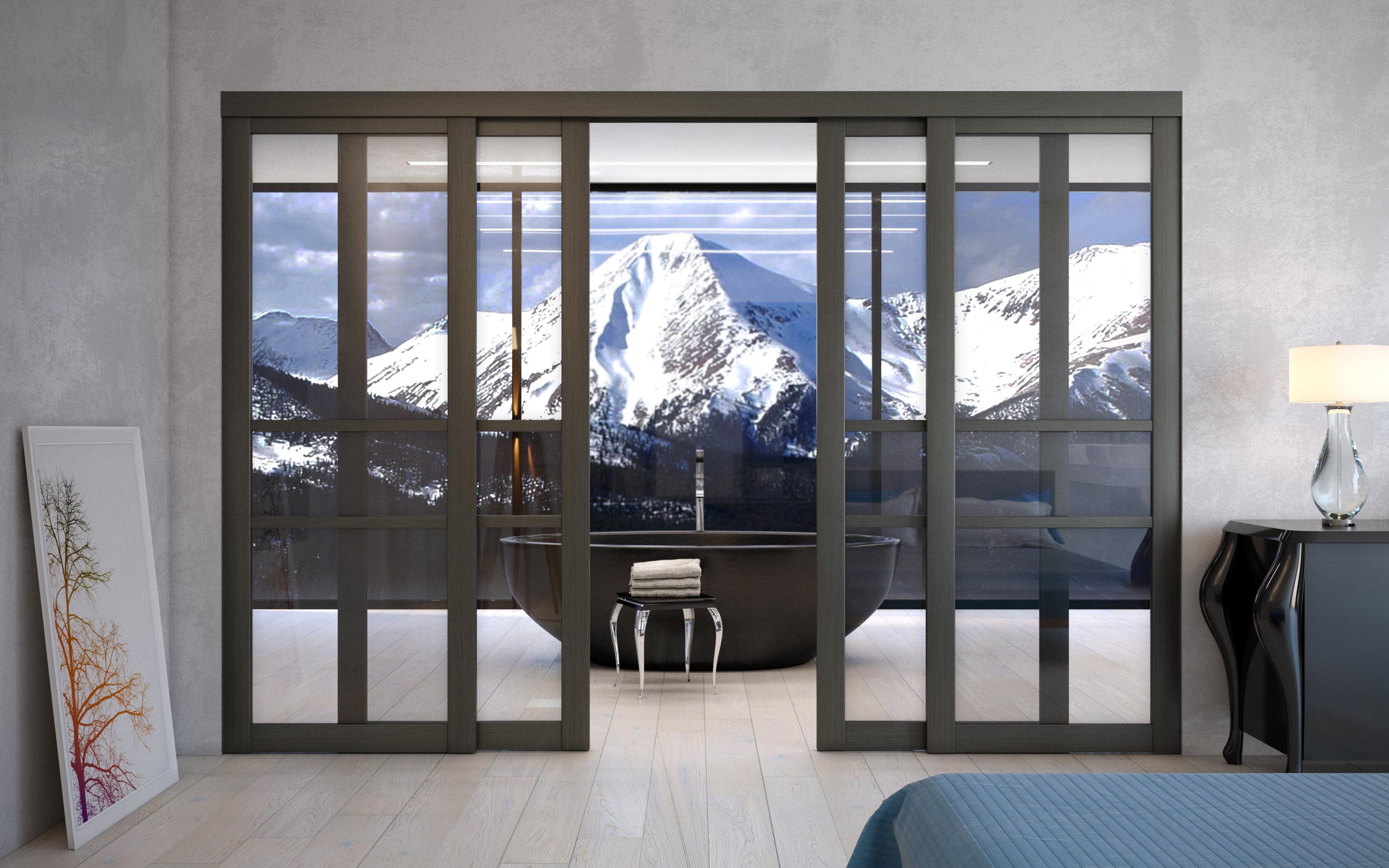 rada_doors_scenes_3_1.jpg