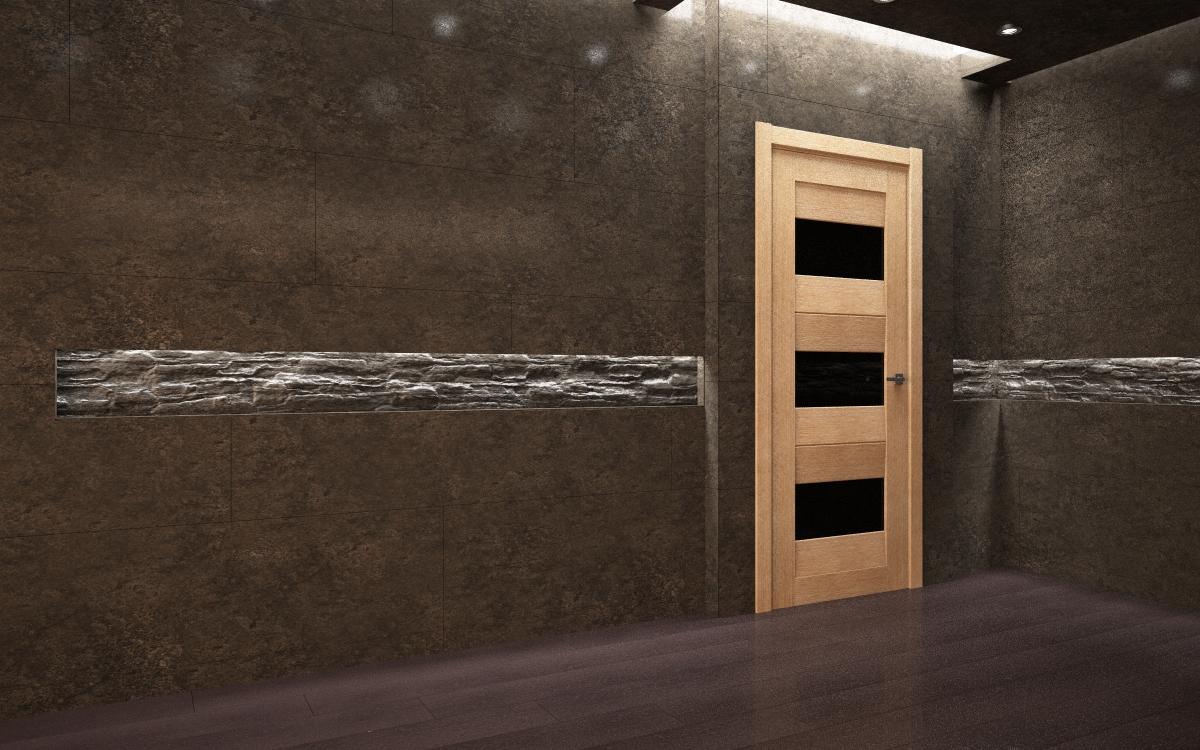 RADA_DOORS_TEST.jpg
