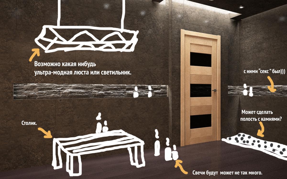 RADA_DOORS_TEST_Описание.jpg