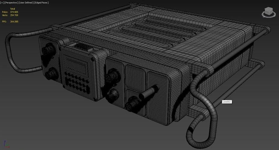 радио 5.jpg