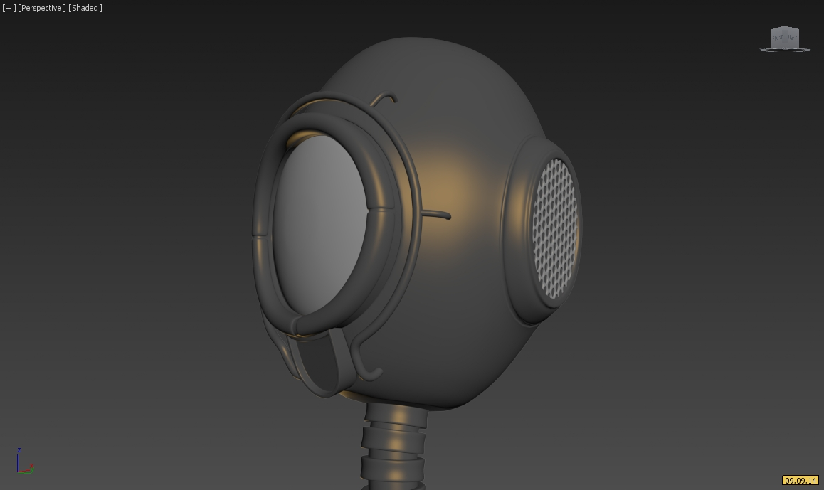 Radiorobot.jpg