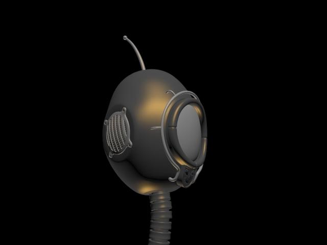 Radiorobot10.jpg