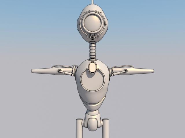 Radiorobot18.jpg