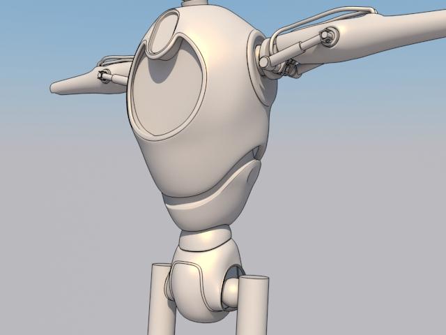 Radiorobot19.jpg