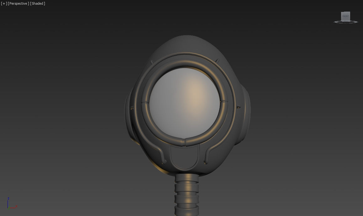 Radiorobot2.jpg