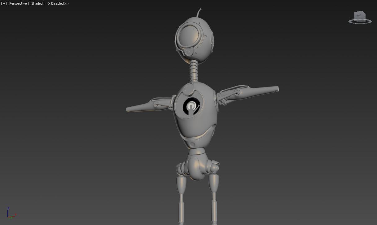 Radiorobot23.jpg