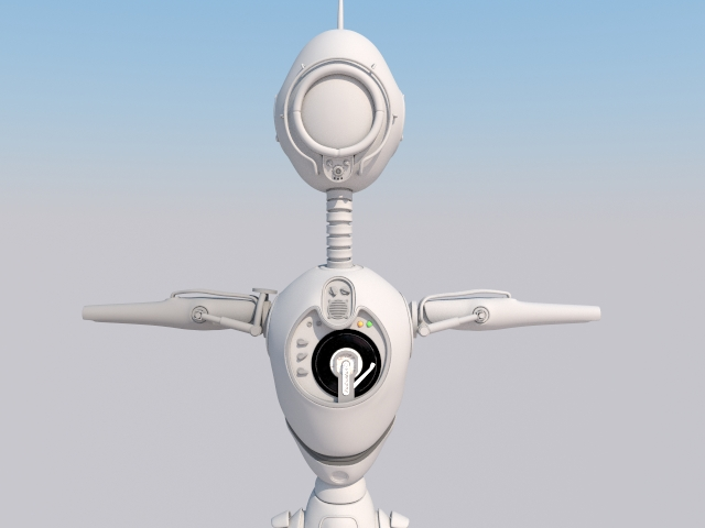 Radiorobot26.jpg