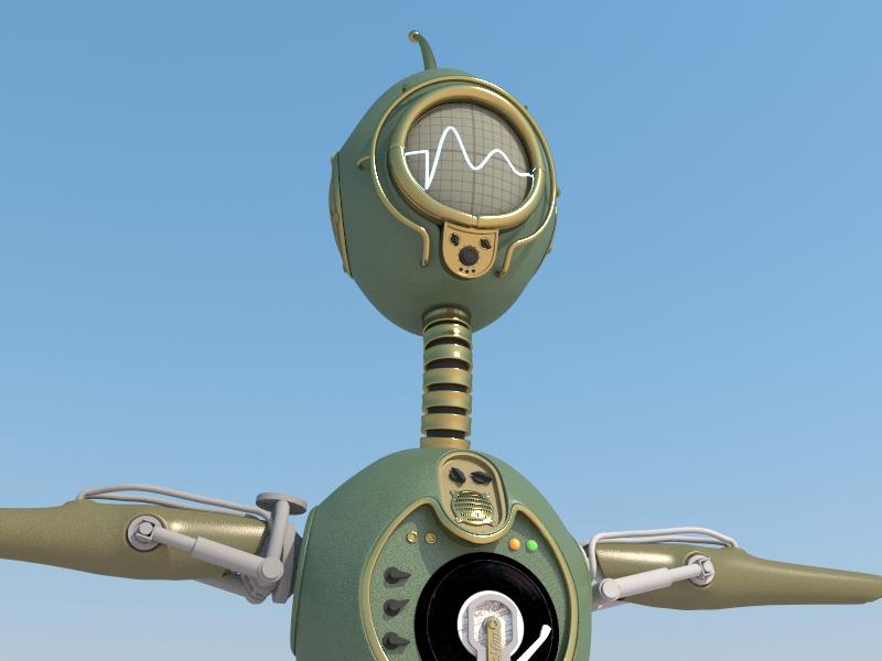Radiorobot29.jpg