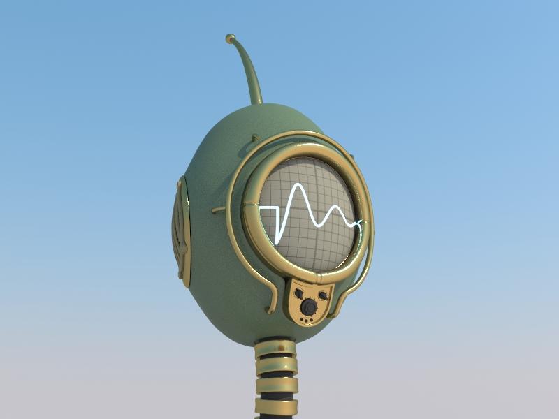 Radiorobot30.jpg