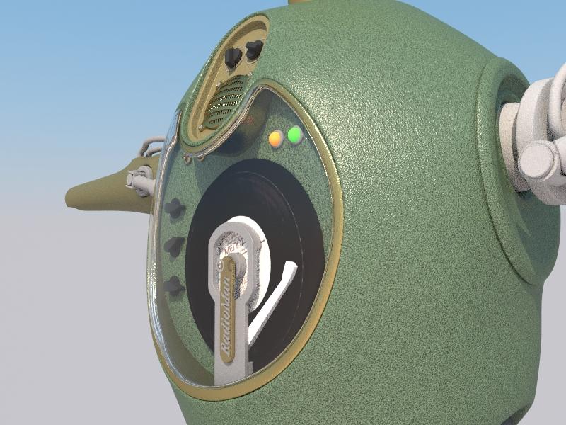 Radiorobot32.jpg