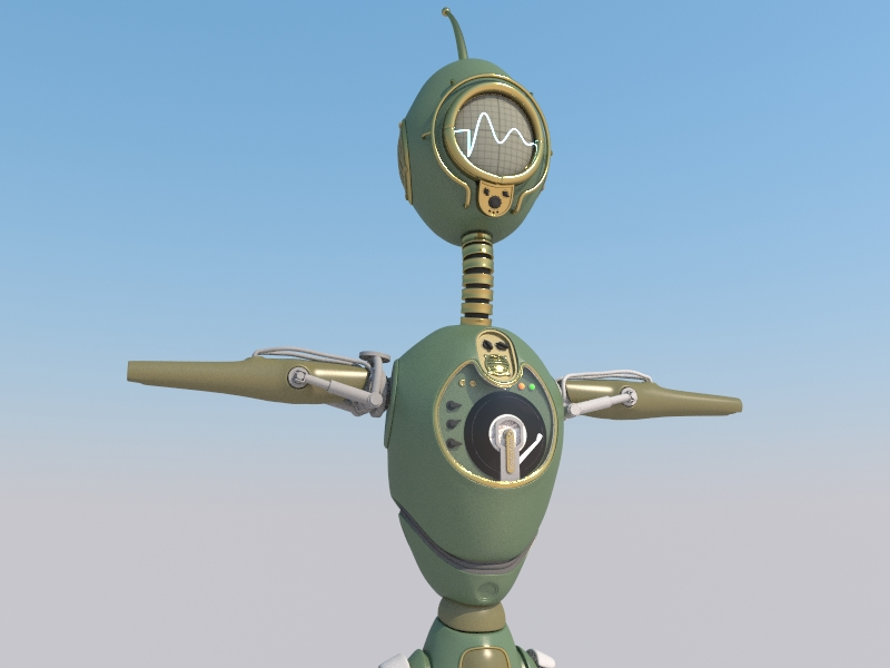Radiorobot33.jpg