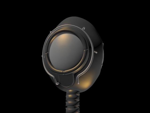 Radiorobot5.jpg