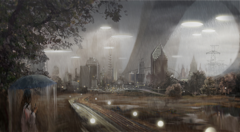Rain_2.jpg