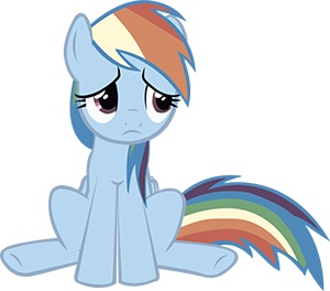 rainbow_dash_sad_by_hunterz263-d5v7xad.png