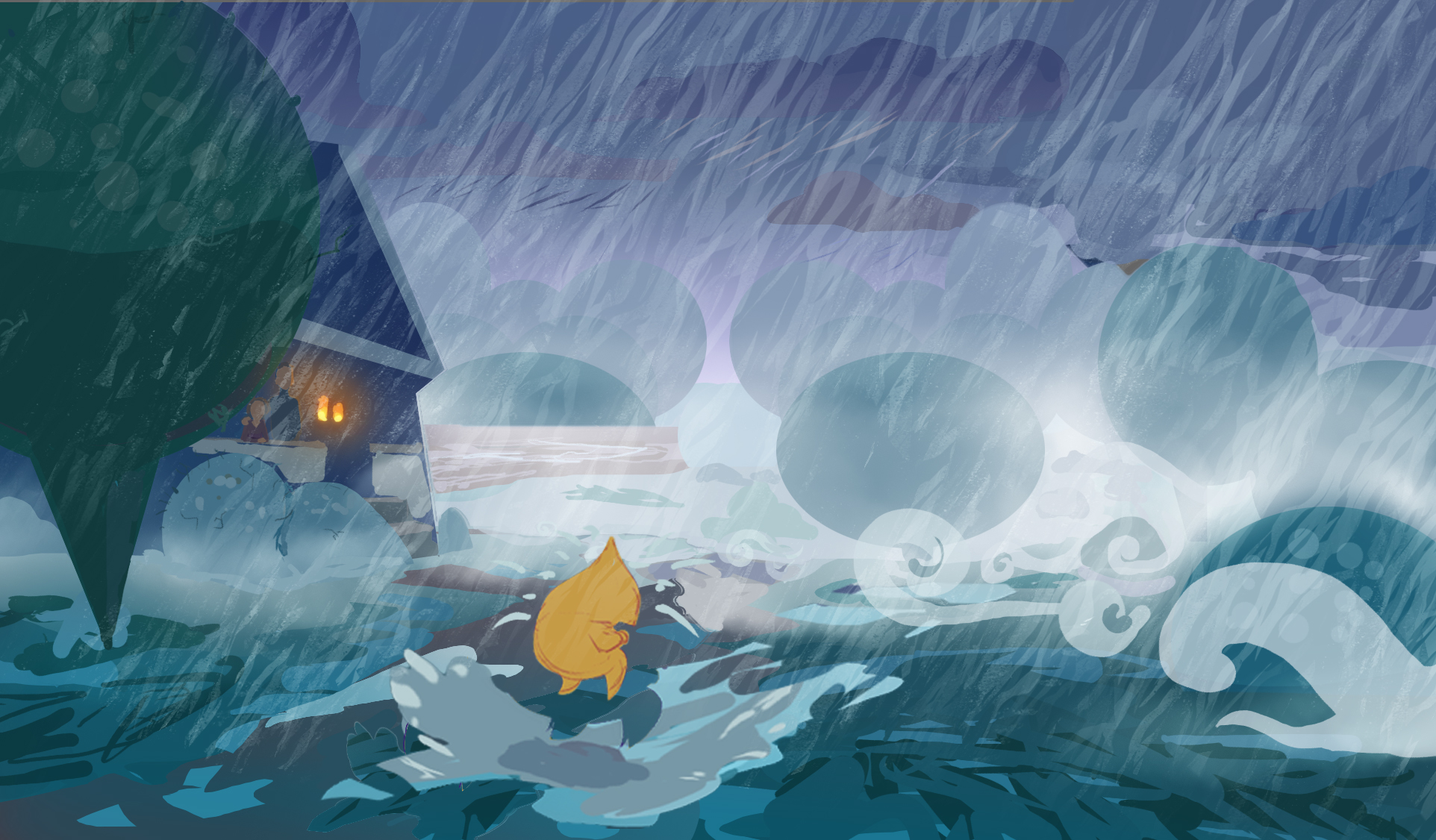 RainyMorning.jpg