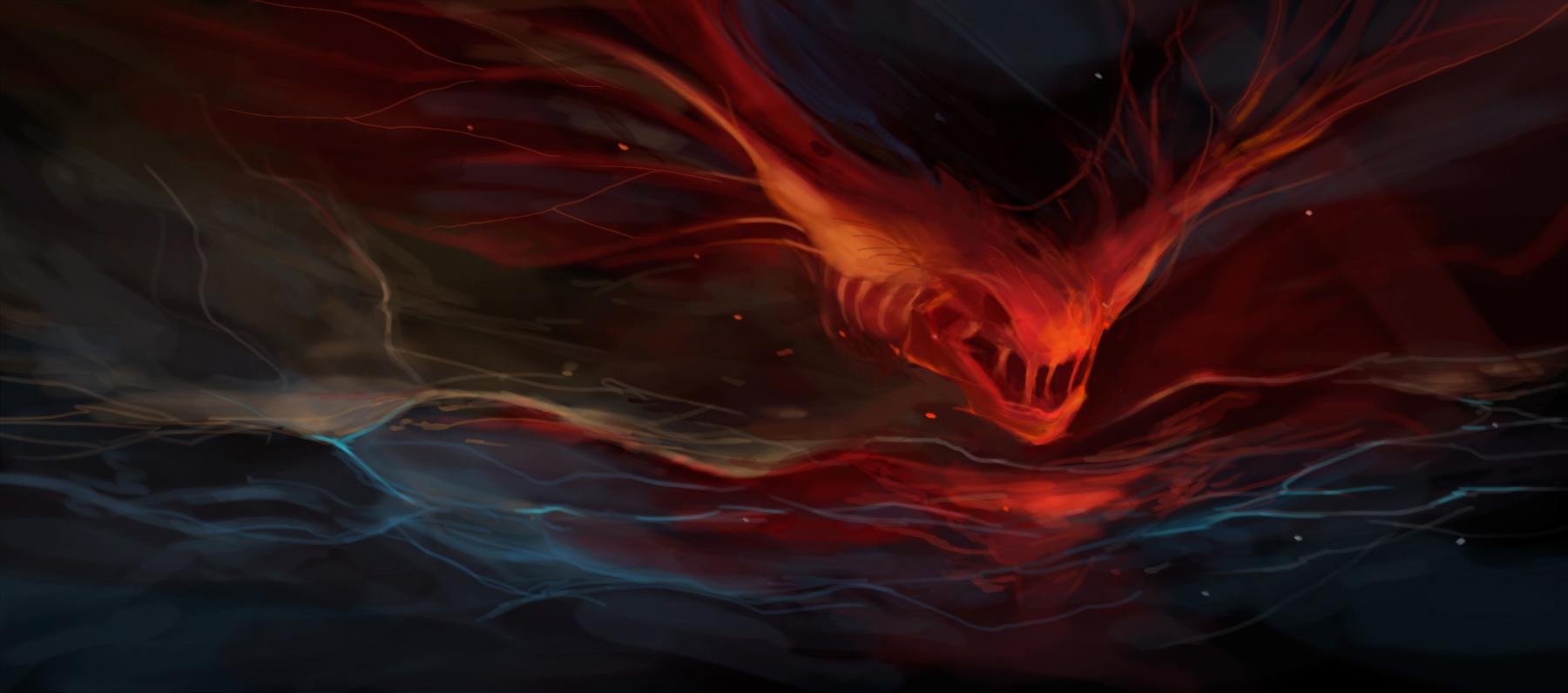 Раскаленный-демон.jpg