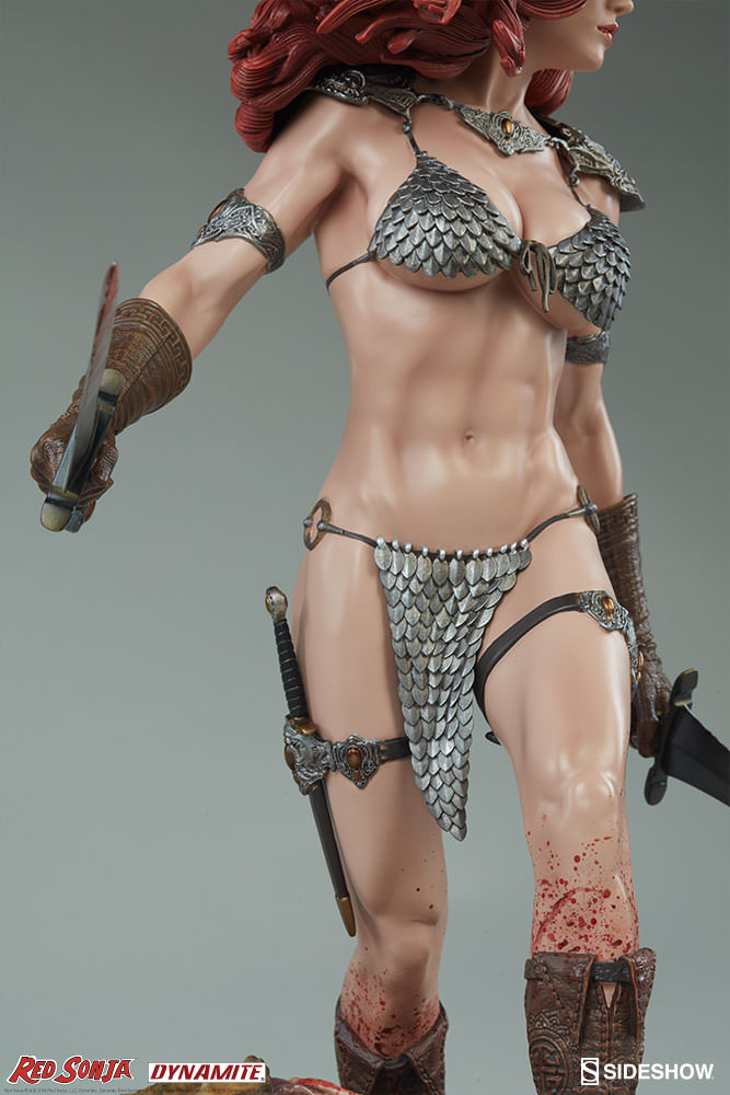 red-sonja-she-devil-with-a-sword-premium-format-300347-11.jpg