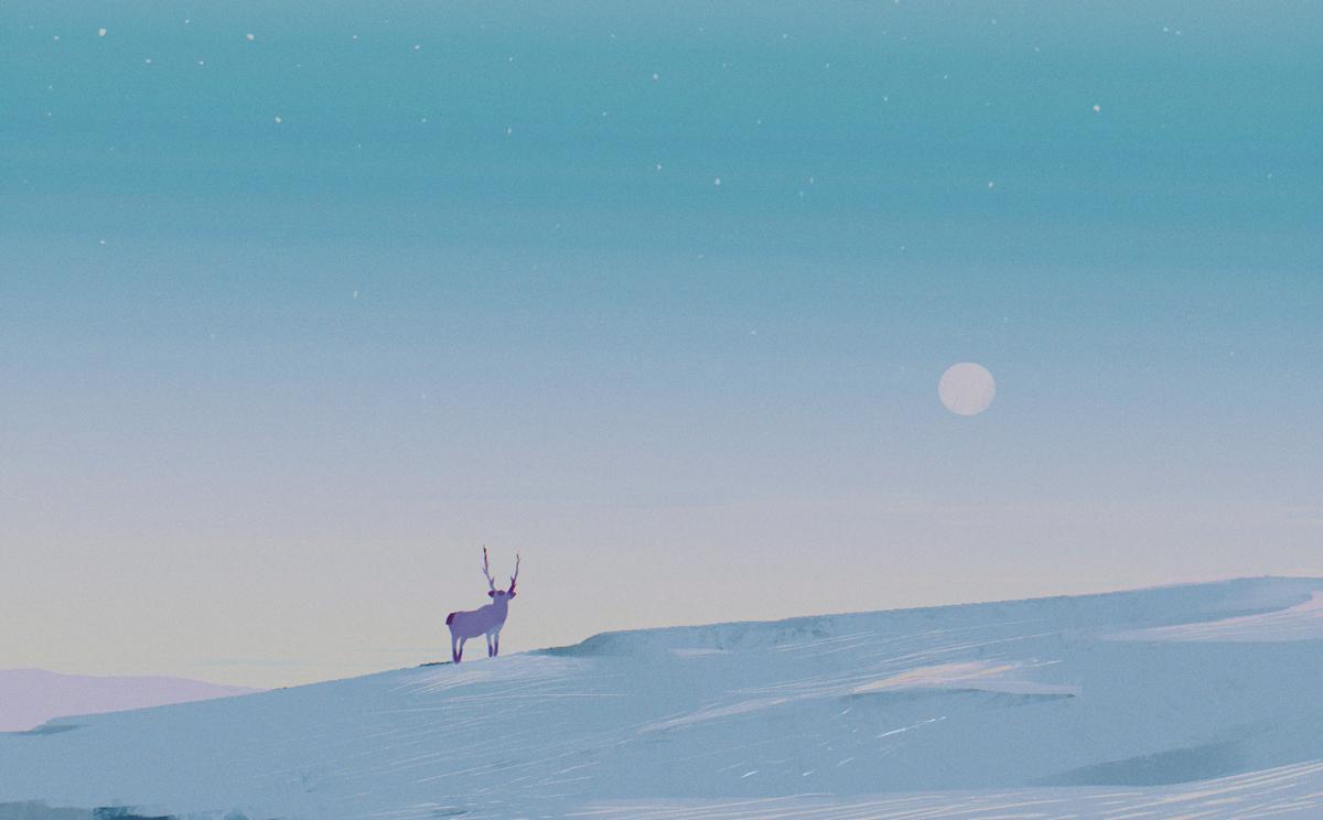 Reindeer_1.jpg