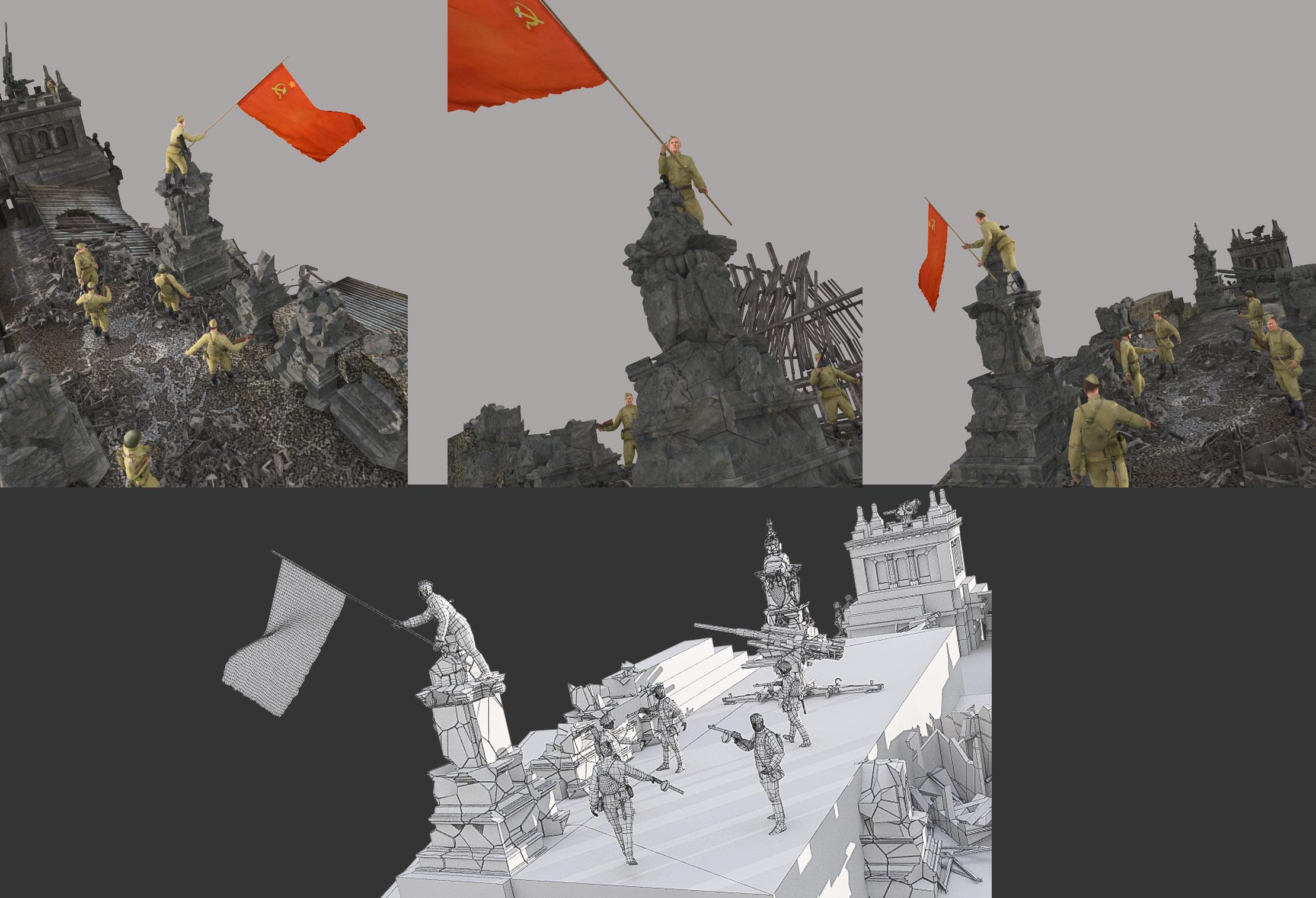 Рейхстаг,Последние-дни_12.jpg