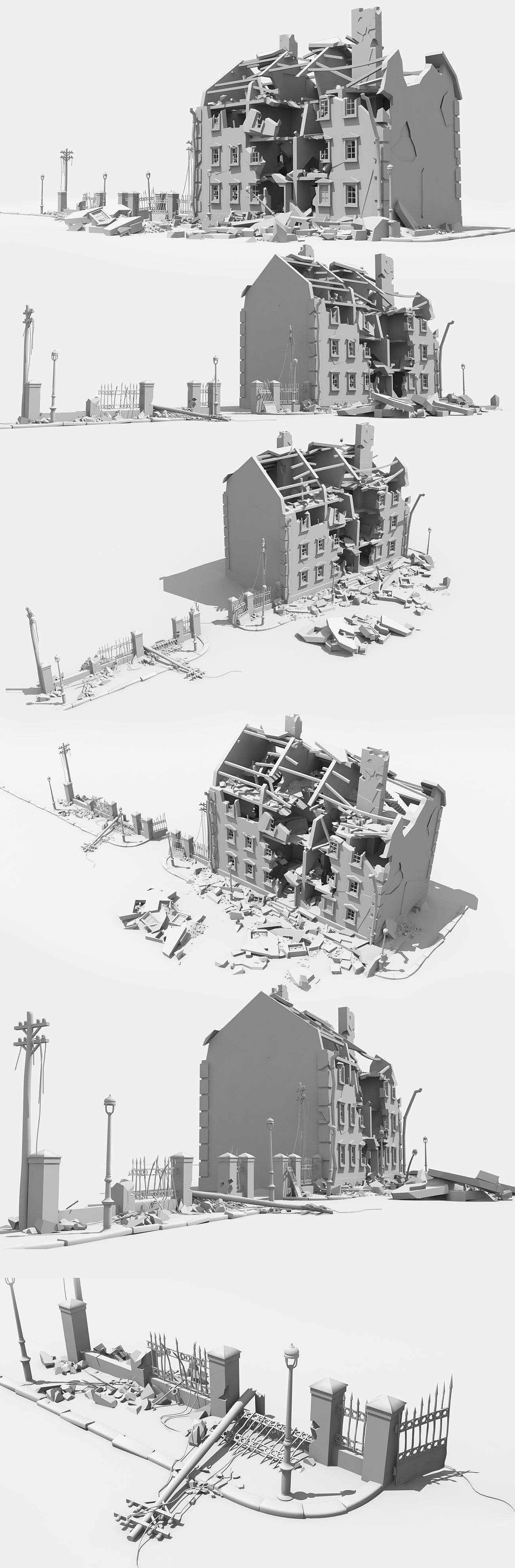 render-1.jpg
