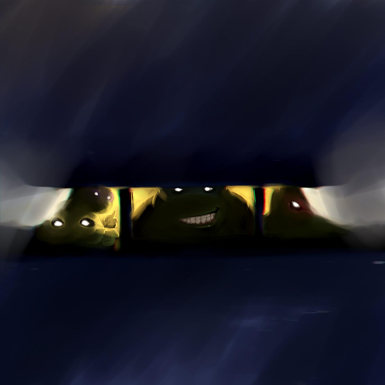 render_darkness_cave_2.jpg