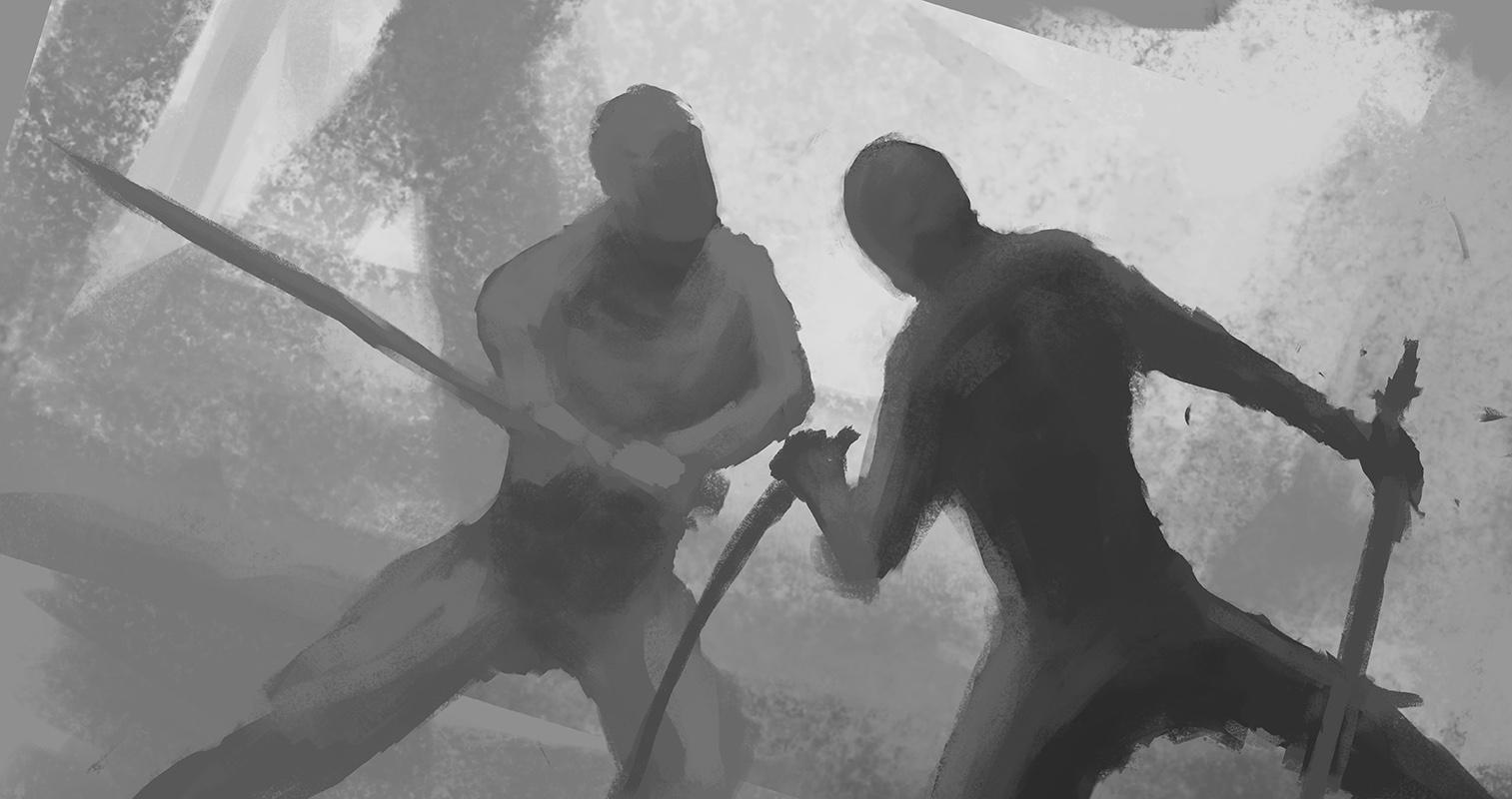 RenderRu - Shadow Fight III 016-003-002.jpg