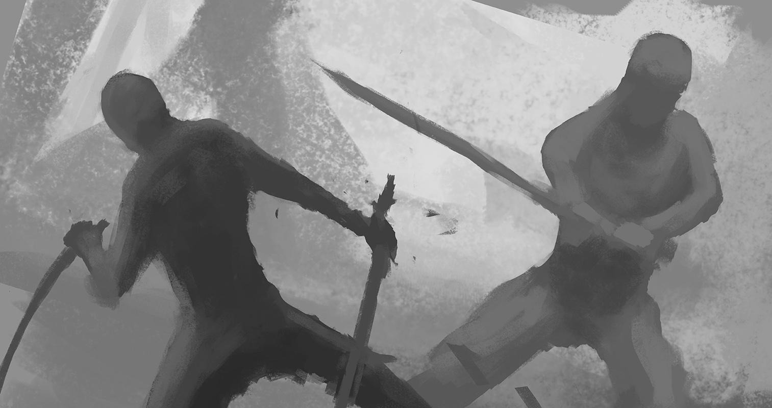 RenderRu - Shadow Fight III 016-003-003.jpg