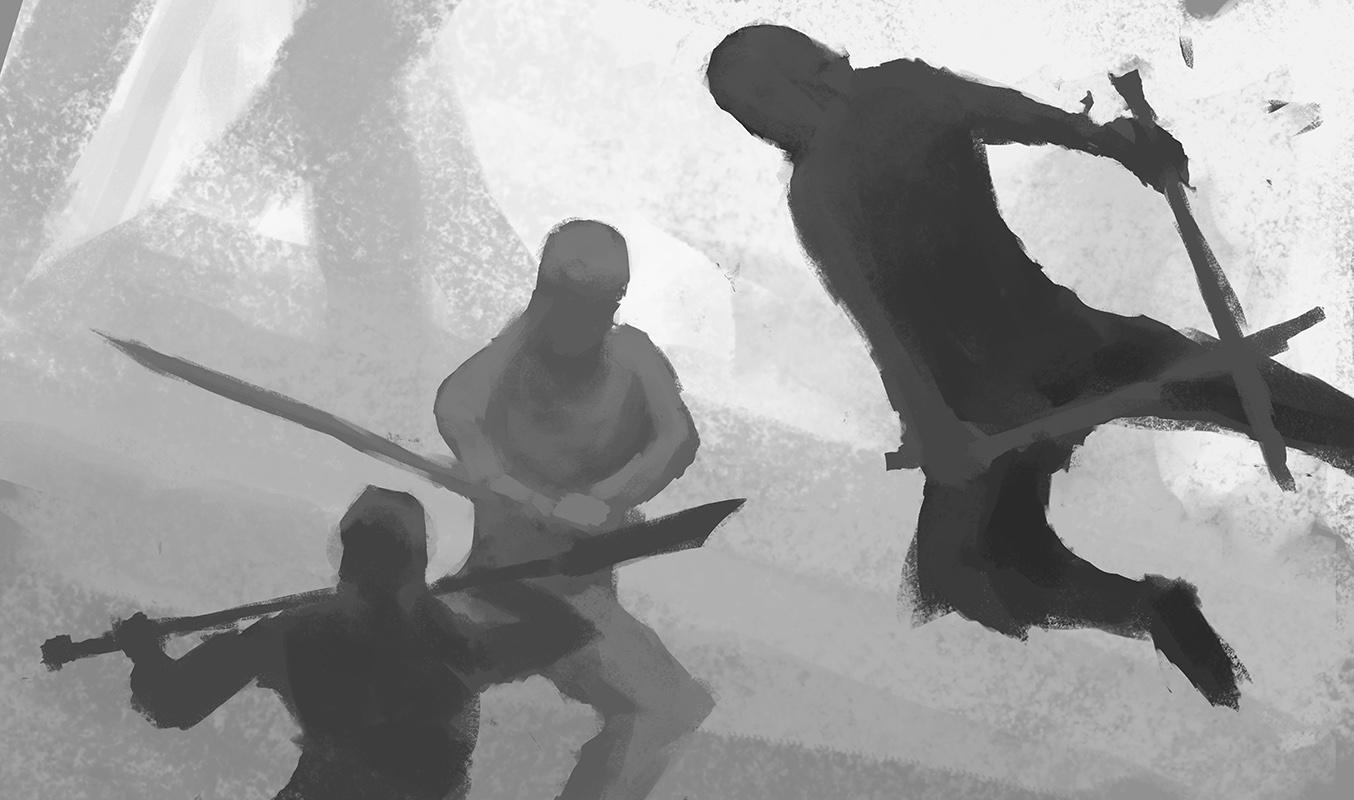 RenderRu - Shadow Fight III 016-005.jpg
