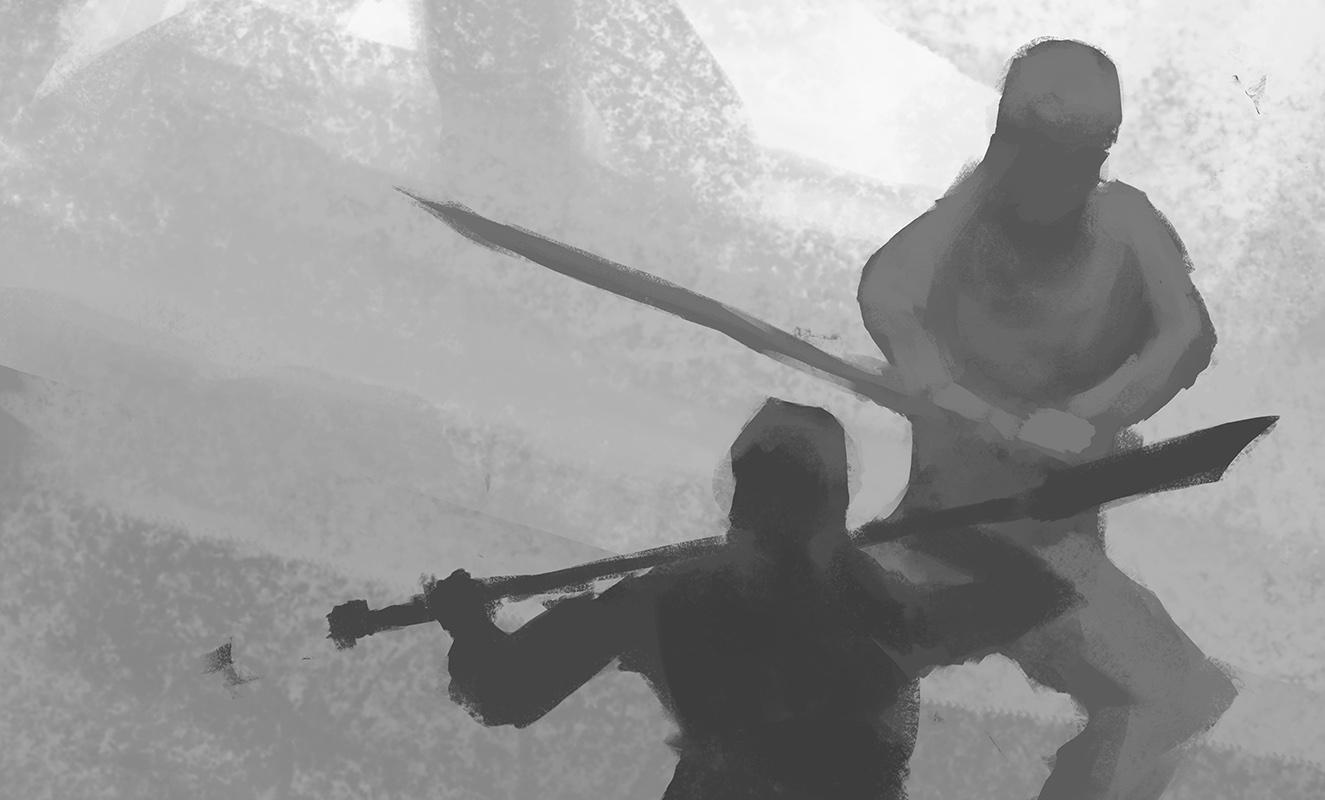 RenderRu - Shadow Fight III 016-006.jpg