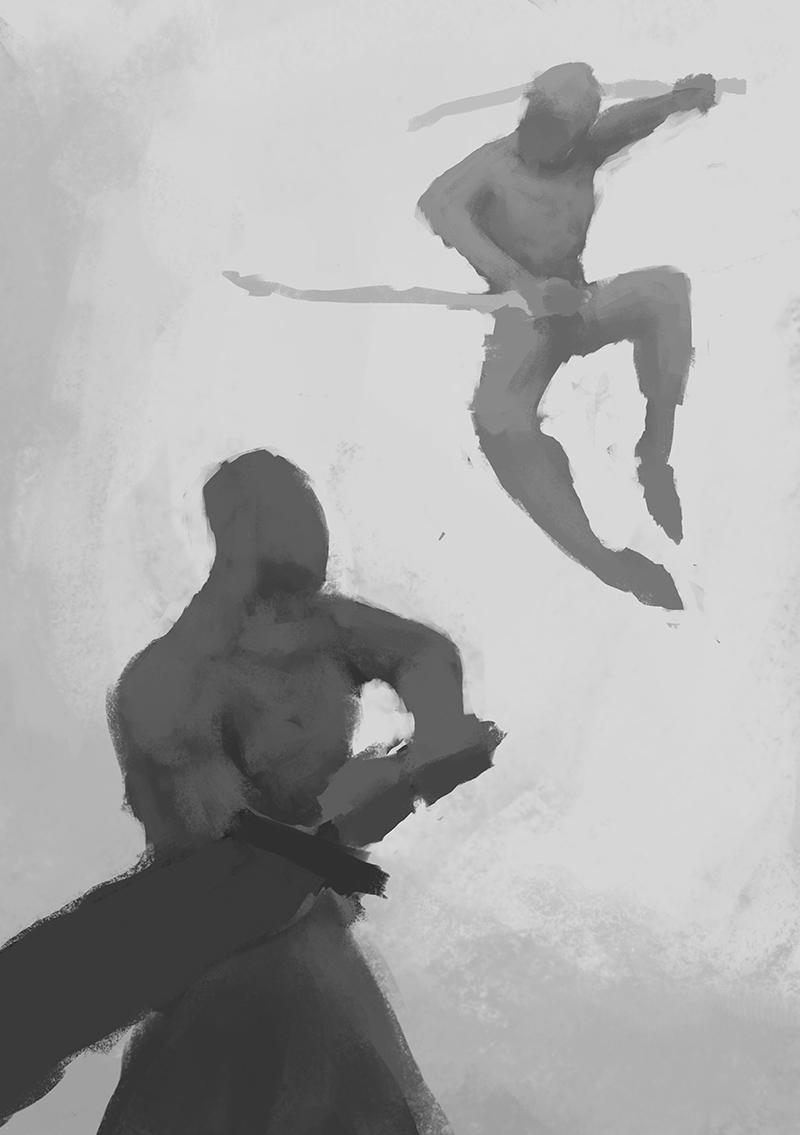 RenderRu - Shadow Fight III 017.jpg