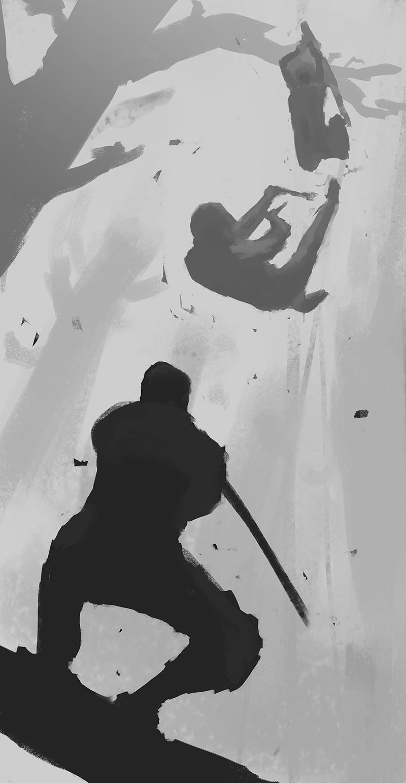 RenderRu - Shadow Fight III 019-002.jpg
