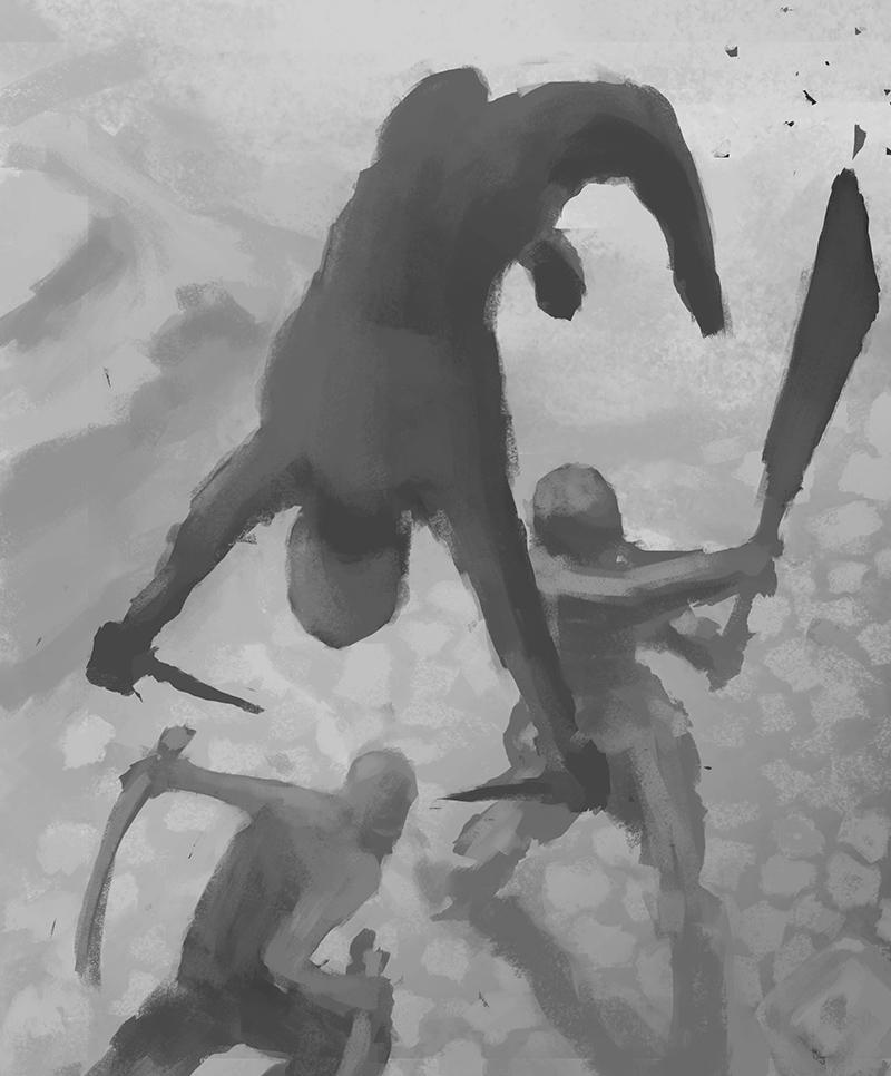 RenderRu - Shadow Fight III 021-006.jpg