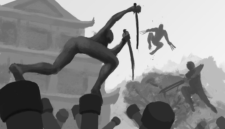 RenderRu - Shadow Fight III 023-004.jpg