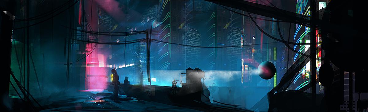 Renderru_Cyber_Sketch_1_v1.jpg
