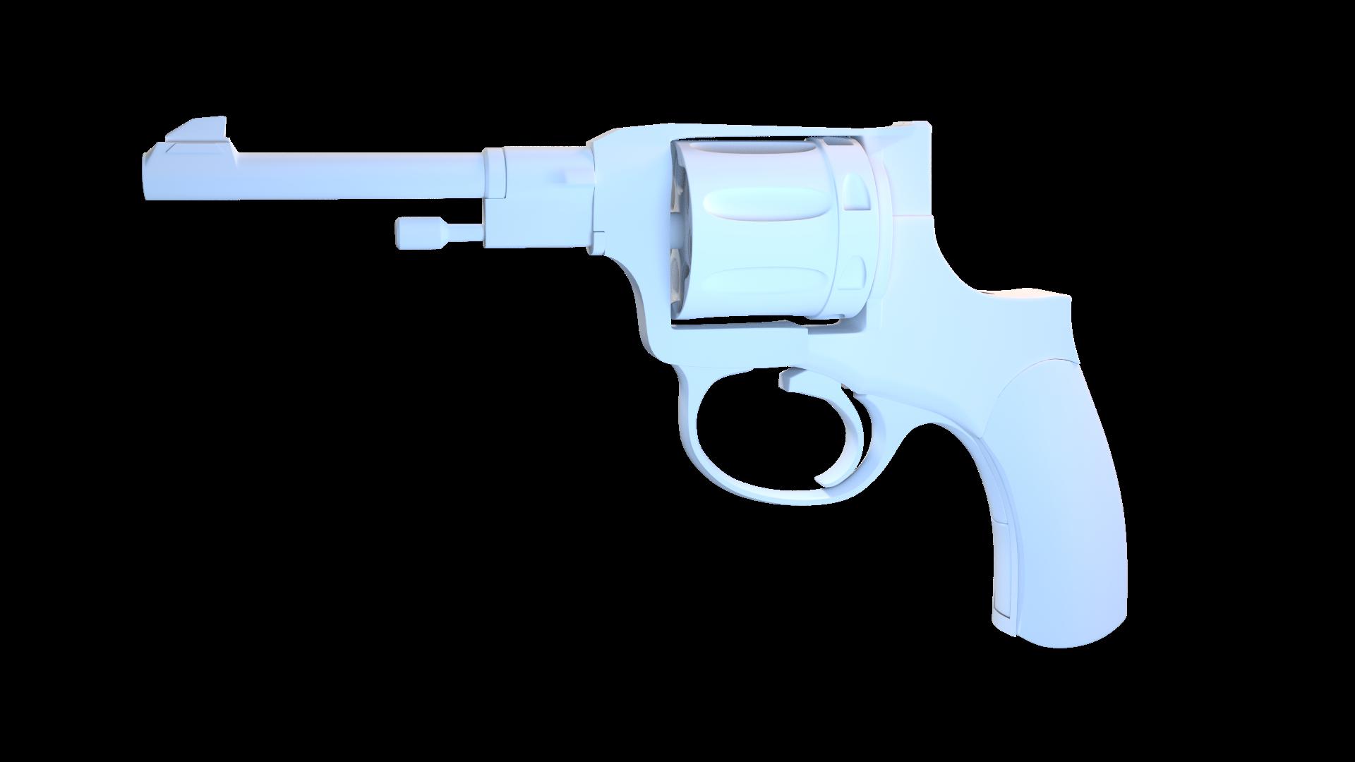 Револьвер.png