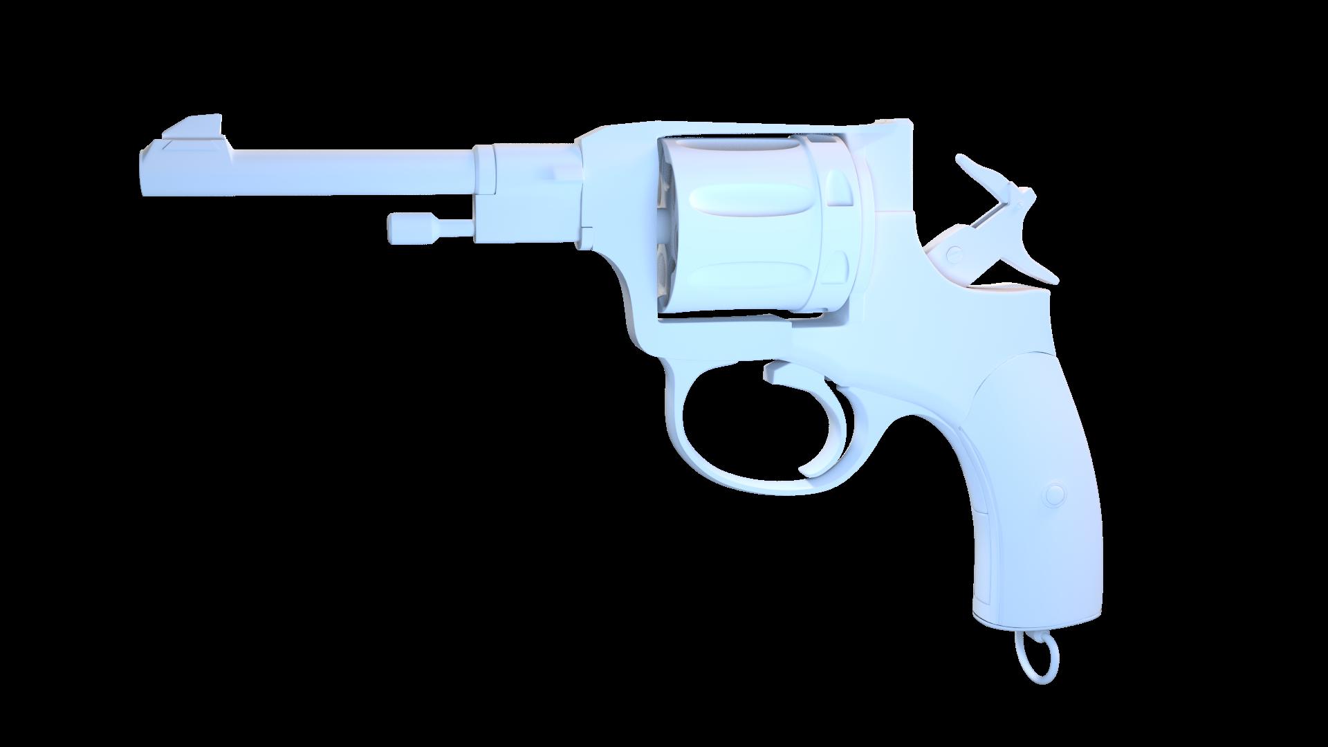 Револьвер2.png