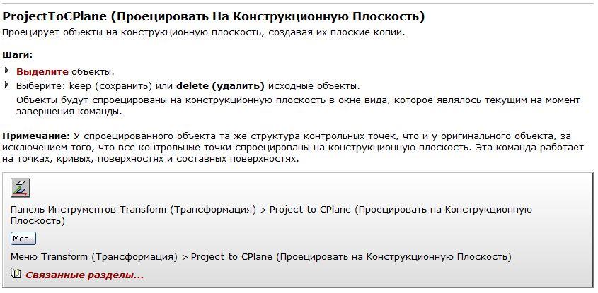 rhino-proj3.jpg