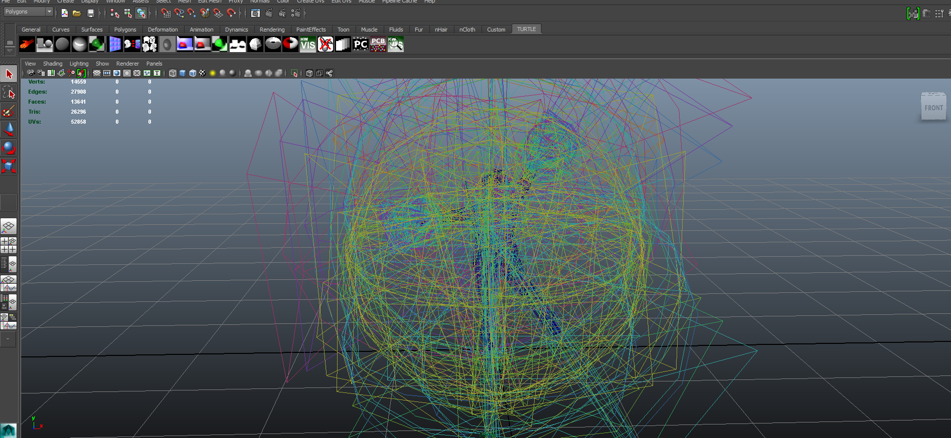 rig.png