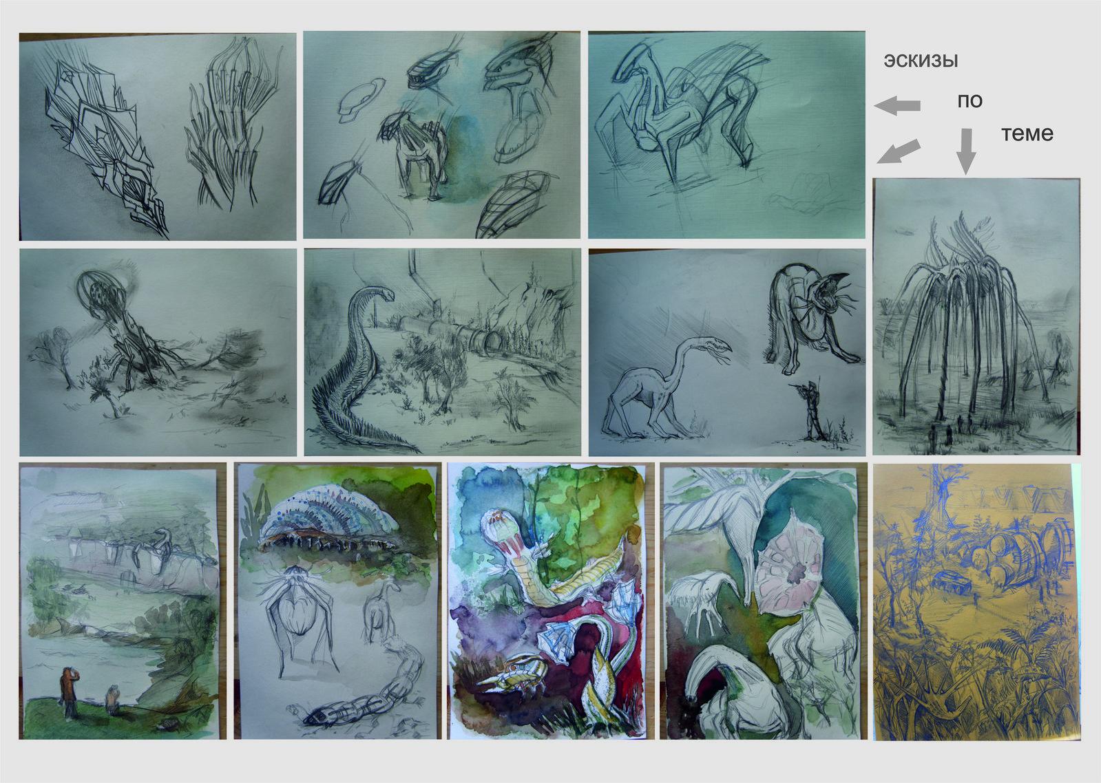 рисунки эскизы 33.jpg