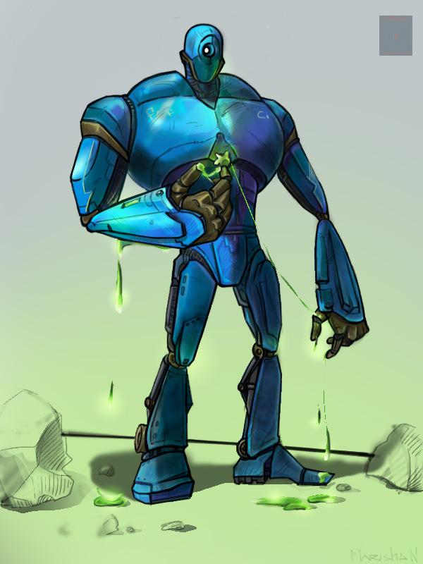 робот циклоп2-3.jpg
