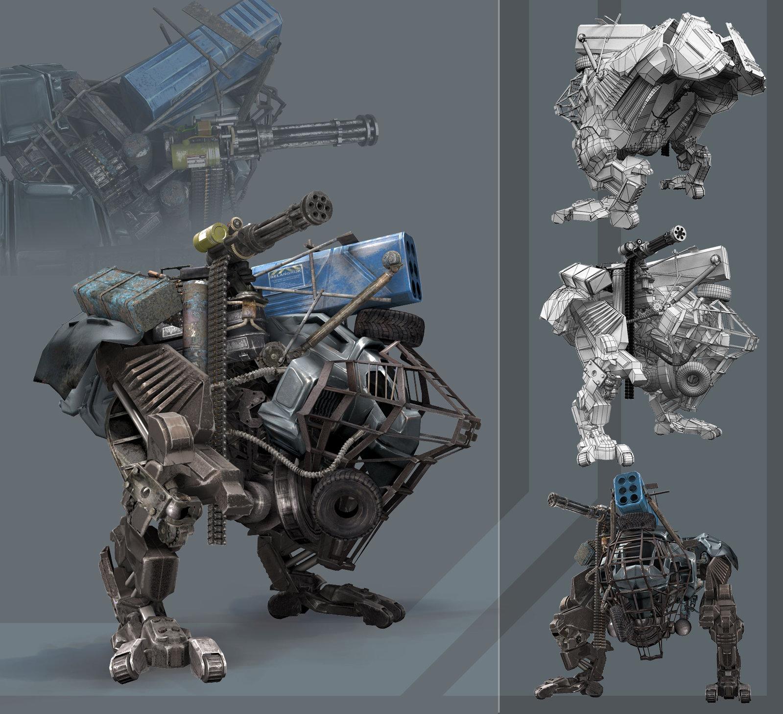 robot-rebels.jpg