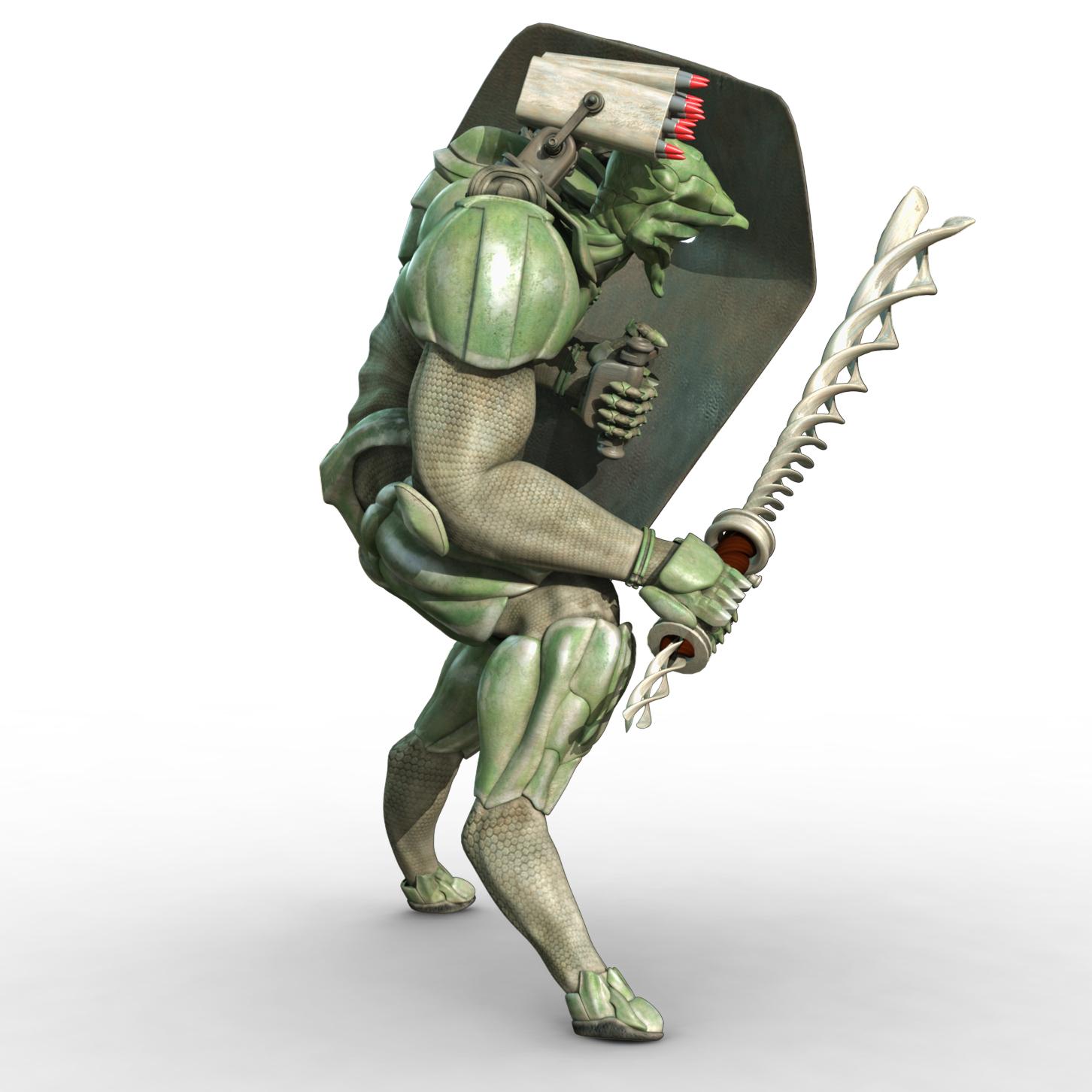 робот_серии_Страж_1-2.jpg