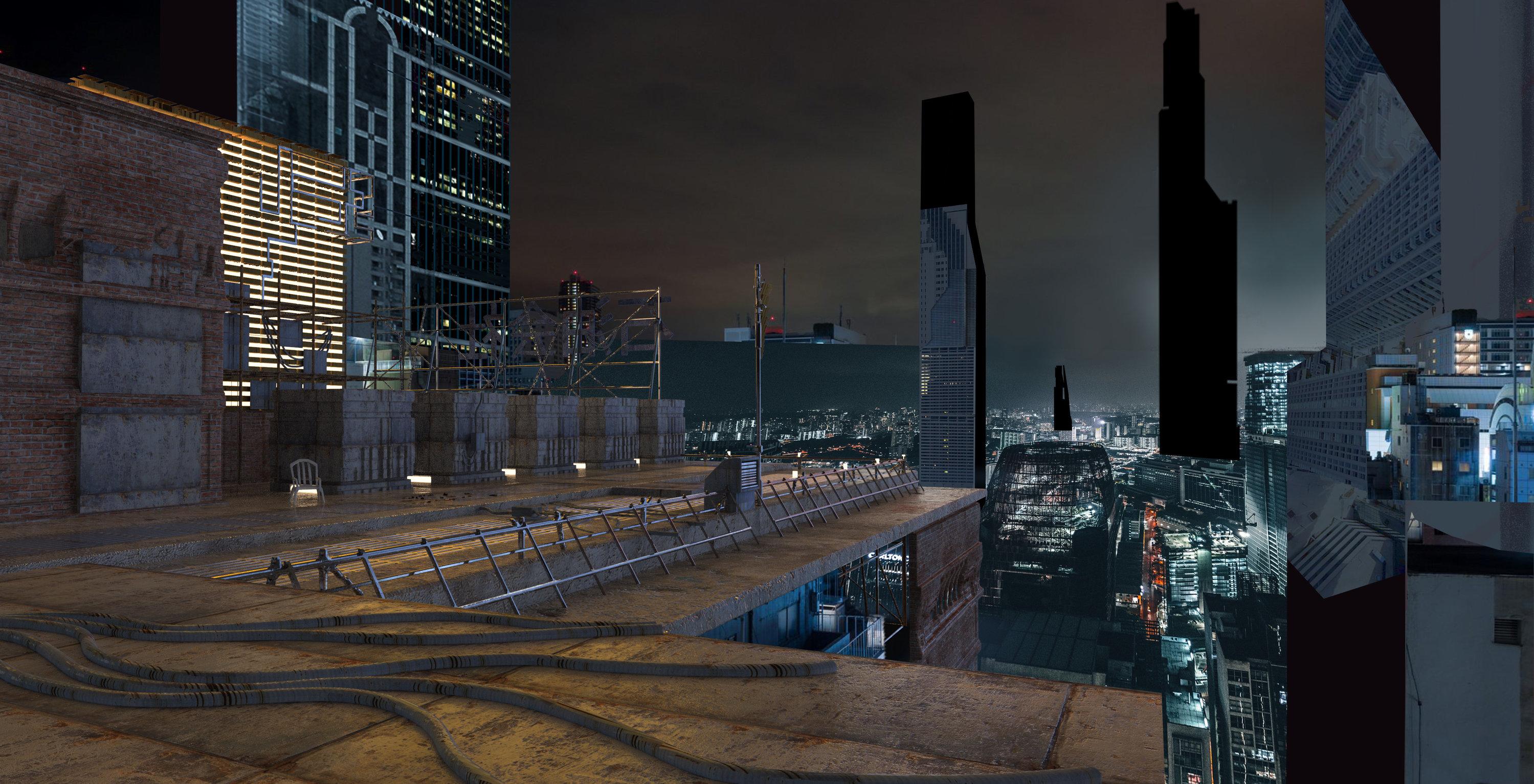 Roof-Scene-WIp-01.jpg