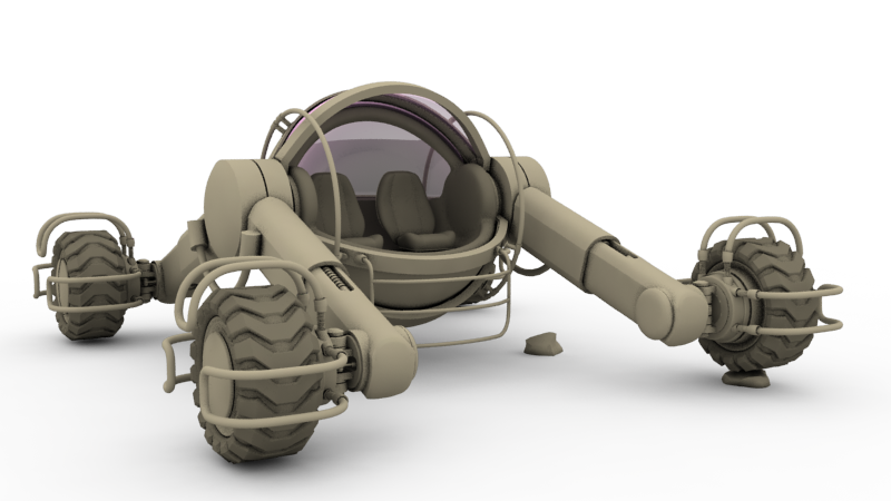 rover_001.png