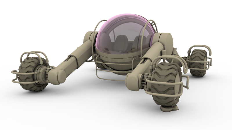 rover_002.png