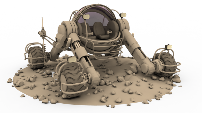 rover_003.png
