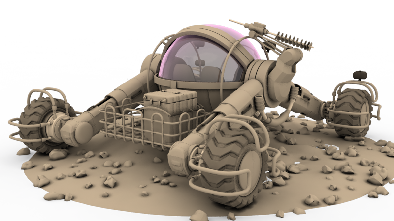 rover_004.png