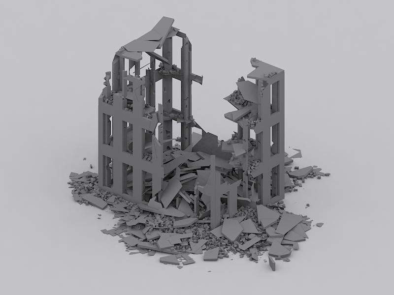Ruins_01.png