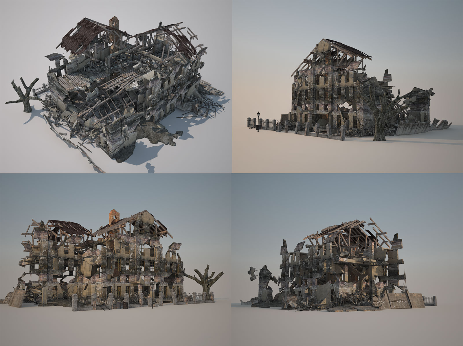 ruiny.jpg